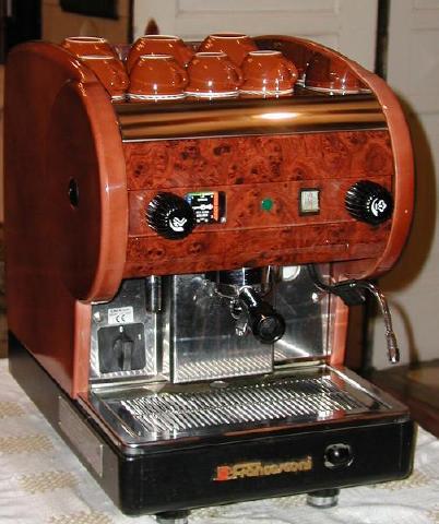 about espresso i. Black Bedroom Furniture Sets. Home Design Ideas
